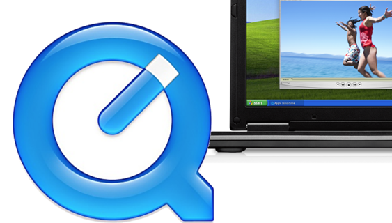 windows urges uninstall quicktime