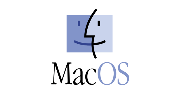 Apple may move from os x to macos for Innenarchitektur mac os x