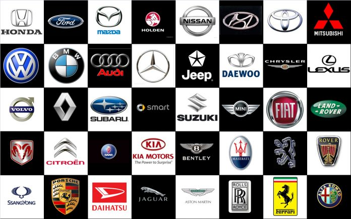 Top 20 Car Websites in the World