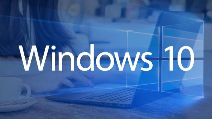 windows 10 reaches 300 million mark