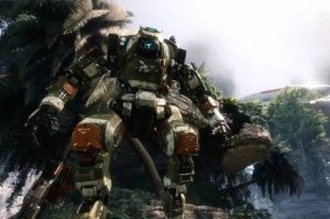 ps4Titan Fall 2 launching on PC,Xbox and