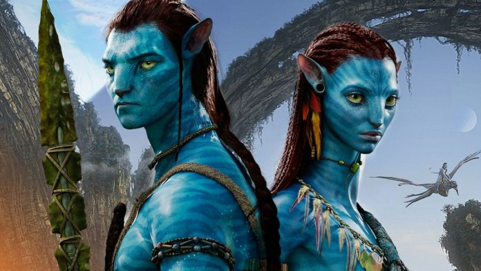 Kabam To Make 'Avatar' Mobile Game