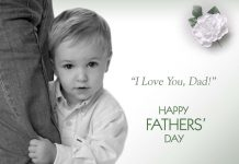 fathers day wallpapers and quotes