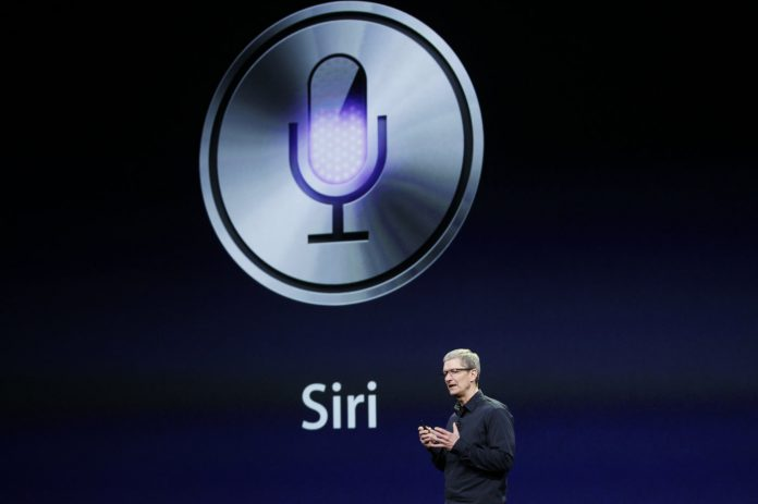 Apple Developing Siri To Be More Competent Among Other Voice Assistants