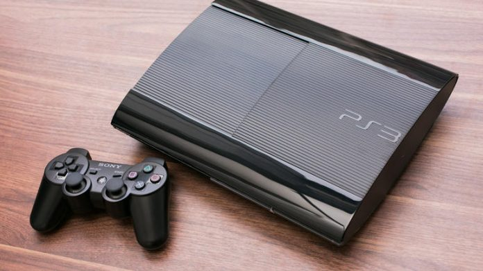 Sony to pay millions to Linux on PS3