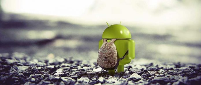 Google Paid Above $550,000 to Android Bug Hunters