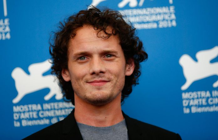 Anton Yelchin, 27 Dead in Freak Car Accident