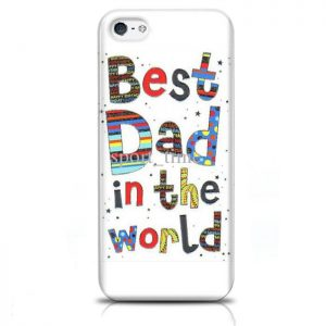 fathers day case