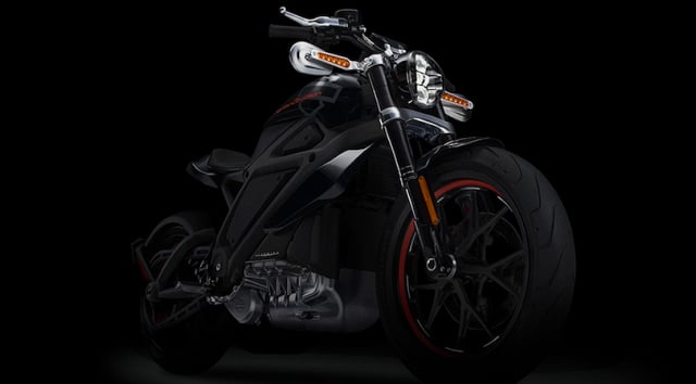 harley-davidson-to-sell-an-electric-bike