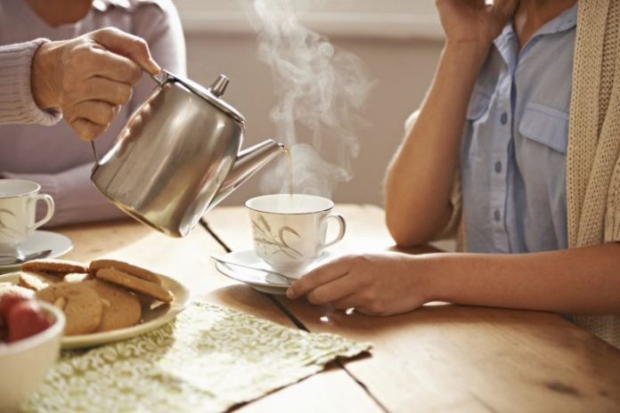 Hot Drinks may cause cancer