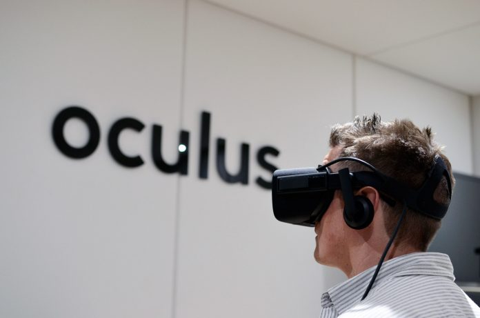 Oculus to Reverse its Decision of DRM
