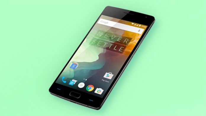 Oneplus 3 specs and review