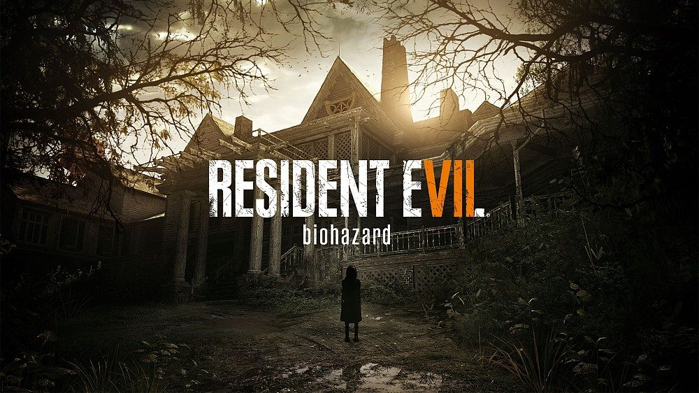 Resident Evil 7 Boss Wasn't Happy With Silent Hills/PT's Cancellation