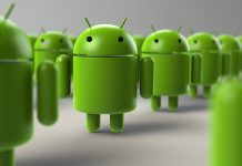 HummingBad malware affects 10 million Android devices across the globe