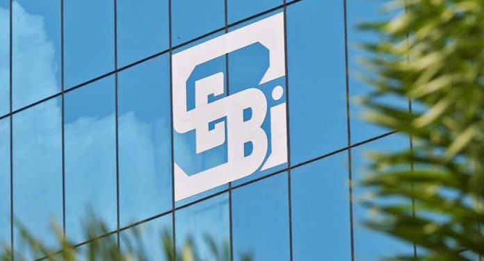 SEBI to allow mutual funds purchases via digital wallet