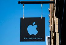 Apple Announced The Sale Of One Billionth iPhone