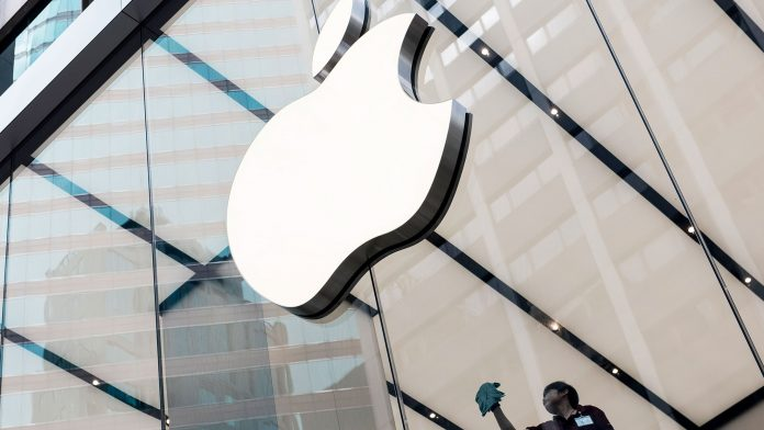 Apple Car project shifting focus on self-driving car software