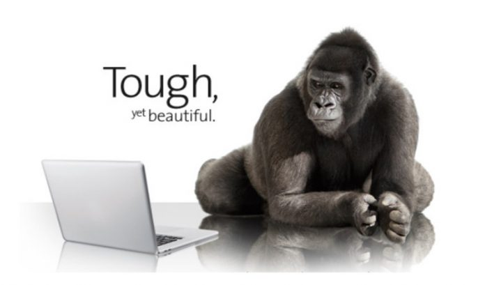 Corning Gorilla Glass 5 Has Improved Drop Protection Upto 5.2 Ft