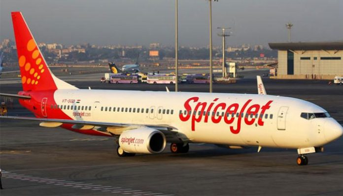SpiceJet Chief to Deposit Rs. 580 Crore in dispute with Kal Airways