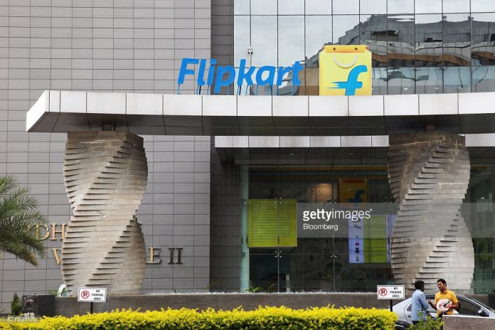 flipkart to cut 1000 jobs of poor performers issues pink slips