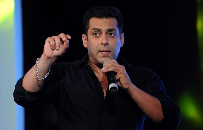 Bollywood Actor Salman Khan Acquitted in Blackbuck and Chinkara Poaching Cases