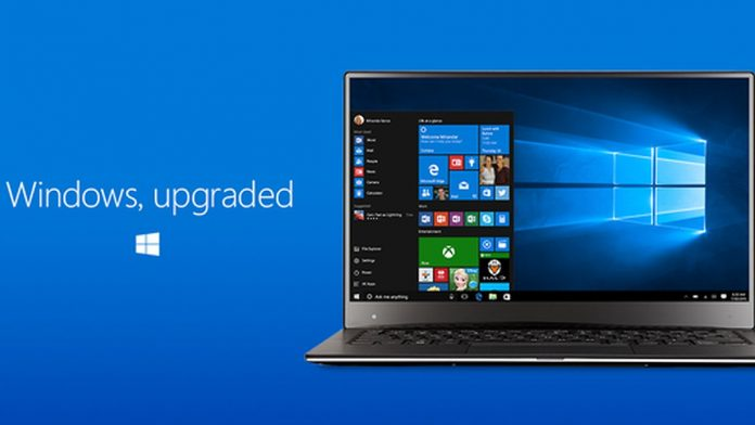 Hurry Up! Two More Days Left To Upgrade To Windows 10 For Free
