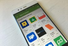 Google Brings Android Add-ons To Doc And Sheets For Productivity.