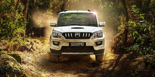 Mahindra introduces new 'Intelli-hybrid' technology