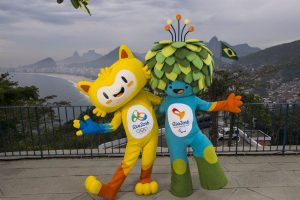 Rio Olympics 2016 Tickets Remain Unsold
