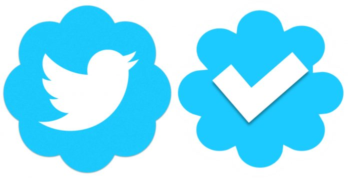 Any one can get verified on Twitter