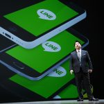 Line Prices IPO at Top of Range in Year's Biggest Tech Debut