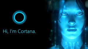 windows 10 anniversary update : cortana