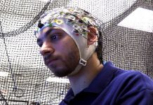 scientist controls drones by thoughts