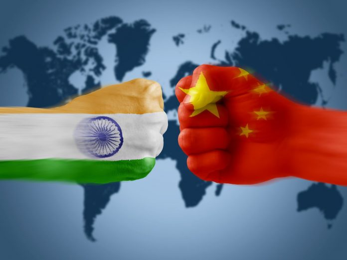 India refuses to Extend Visas of 3 Journalists of China
