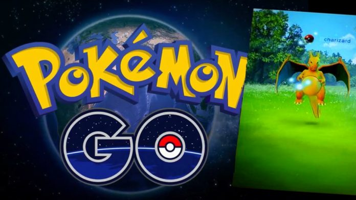 Pokemon Go official launch in india