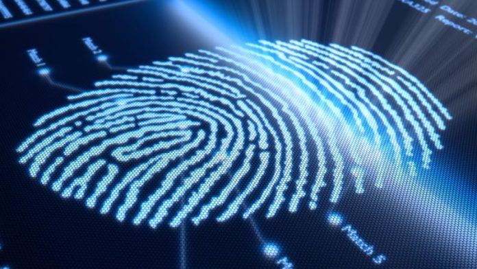 Cops Are Trying Use 3D Printed Fingerprints to Unlock a Dead Man's Phone