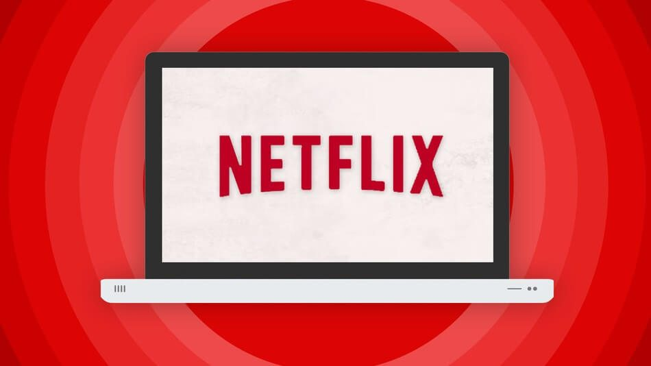 Could sharing your Netflix password become a crime?