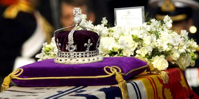 Will Kohinoor reach India from Britain