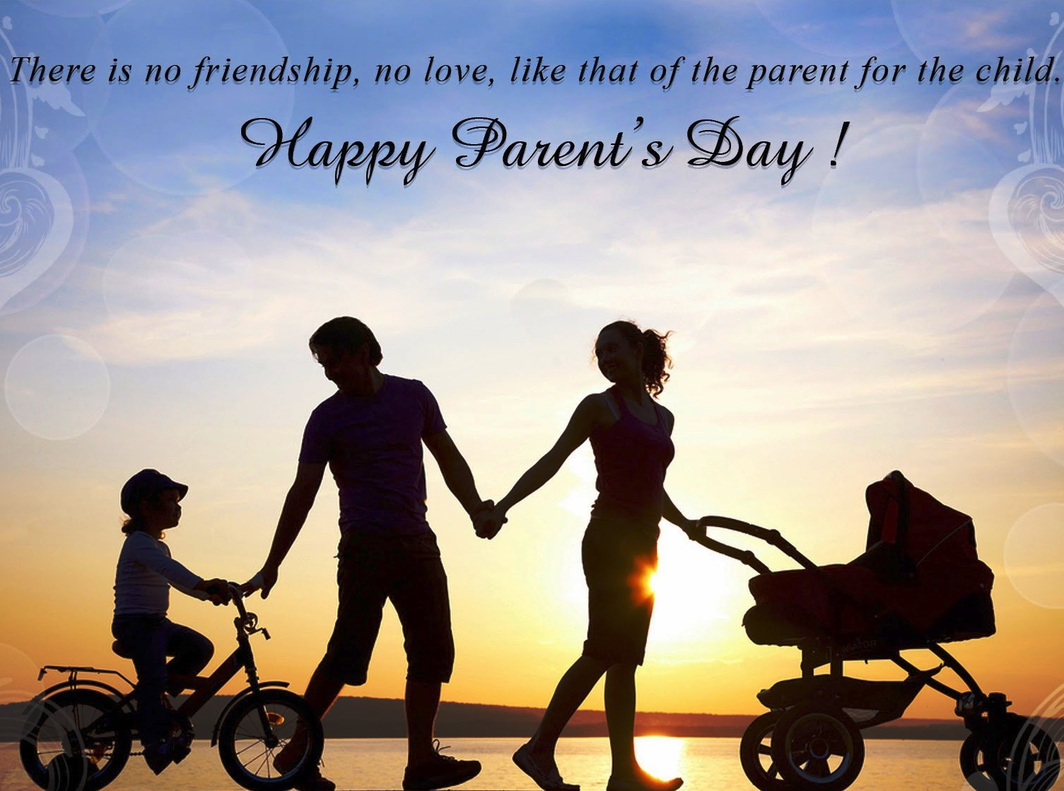 Parents Day Sms Messages And Status For Facebook Whatsapp 2016
