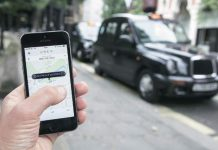 Indian Road Ministry Asks Uber and Ola To Charge Using Taxi Meters Instead Of GPS