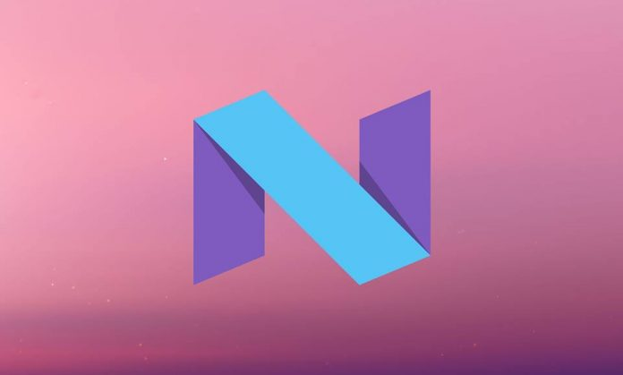 Android v7.0 Nougat to Release on August 22