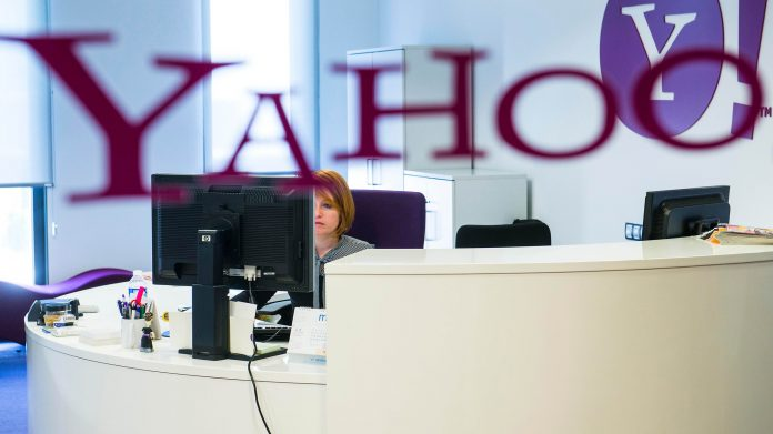 Chinese company buys Yahoo Ad Partner Media.net for $900 Million