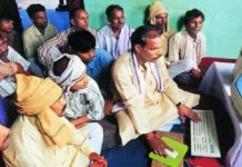 India is Expected to have 730 million Web Users by 2020