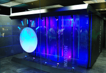 IBM's Watson AI finds a rare form of Leukemia