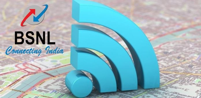 BSNL Introduces Unlimited 3G at Rs1099 Without Fup