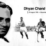 Unknown Facts about Dhyan Chand