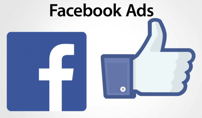 Facebook forces advertising on users of Ad-blocking software