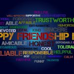 Friendship Day 2017 Gift Ideas