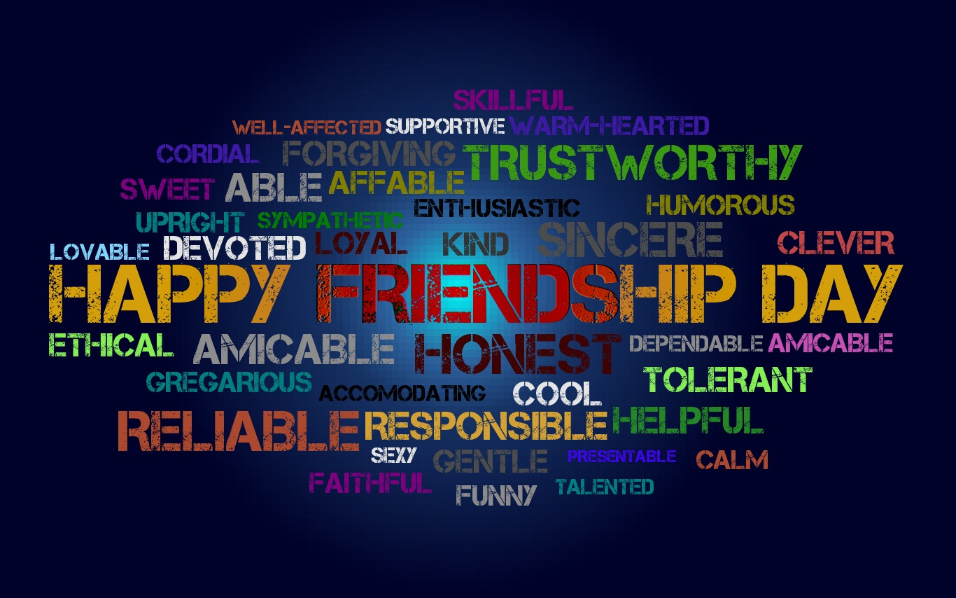 Friendship Day 2017: Top 10 Unique Gift Ideas For Your Best Friend