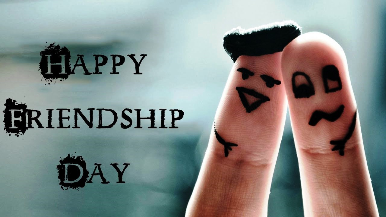 Happy Friendship Day 2016 Best Facebook And Whatsapp Status